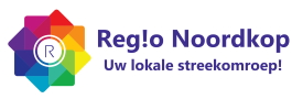 Regio Noordkop