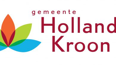 Photo of Experts: maak archeologie belangrijk in Hollands Kroon