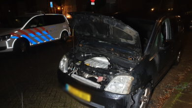 Photo of Auto vernield door brand