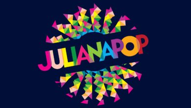 Photo of Vroege kaartverkoop voor Julianapop